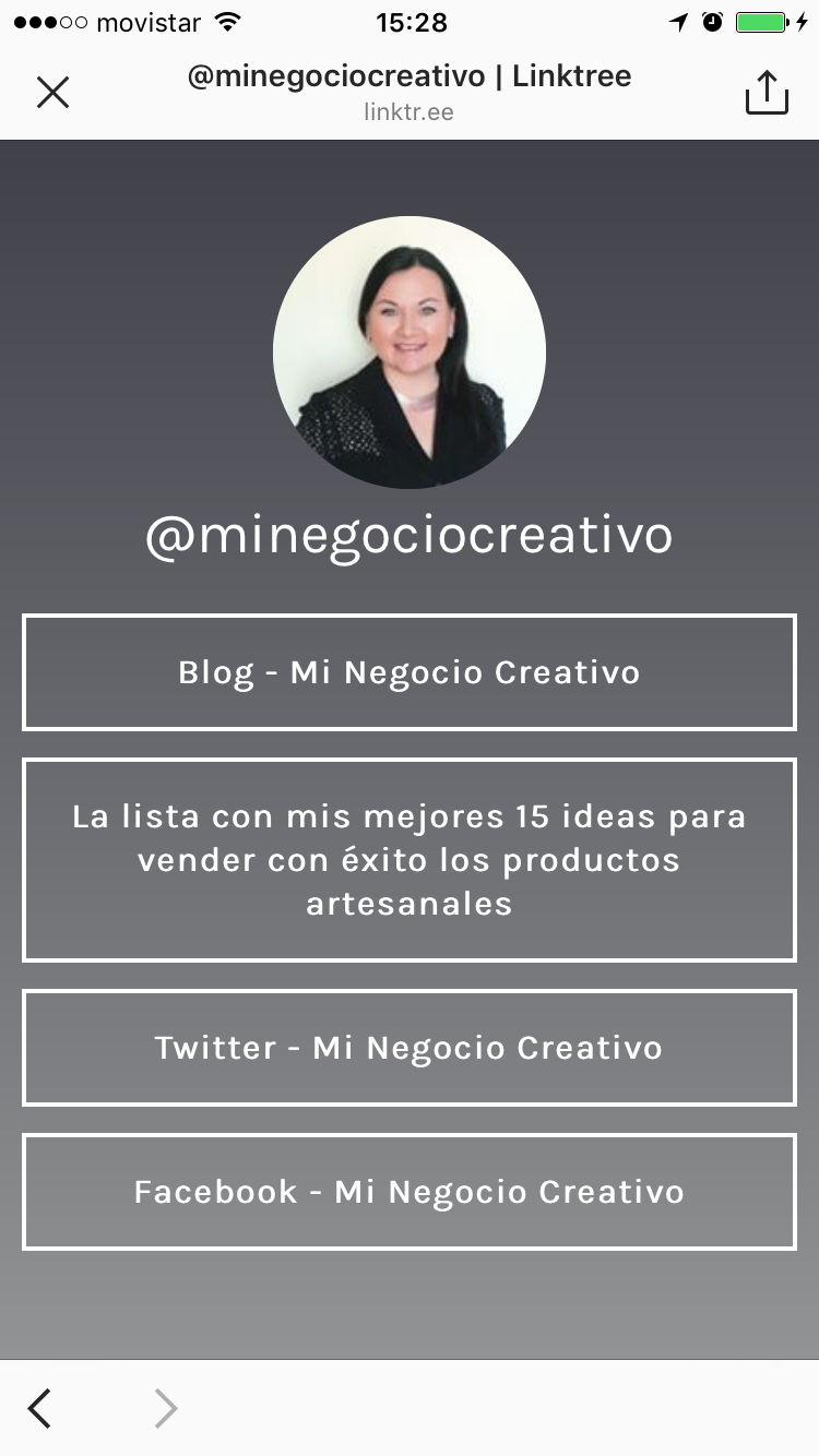 mi-negocio-creativo-link-tree-instagram-enlaces