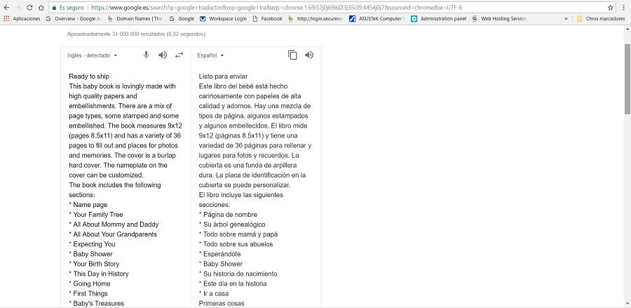 traduccion-productos-etsy-9