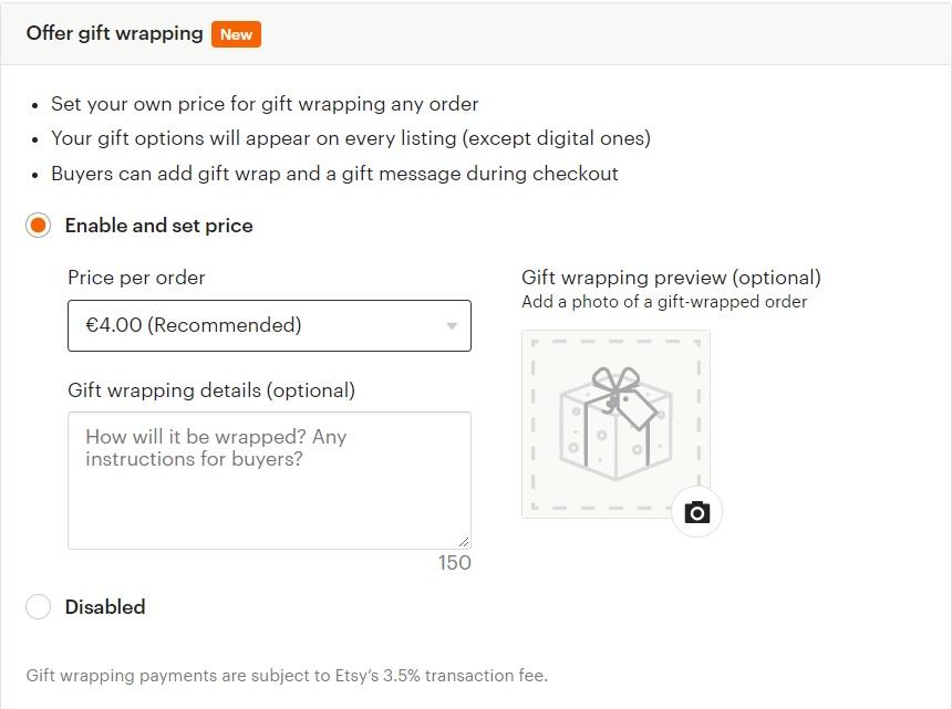 etsy-envolver-regalo-enable