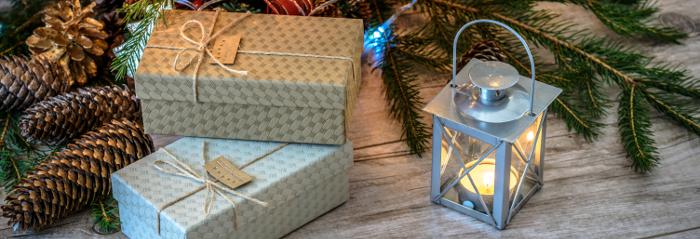 preparamos-tienda-etsy-navidad-mi-negocio-creativo